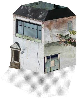 **couple de maisons 1**  